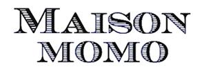 横浜 神奈川区 美容院、美容室 |Maison-Momo